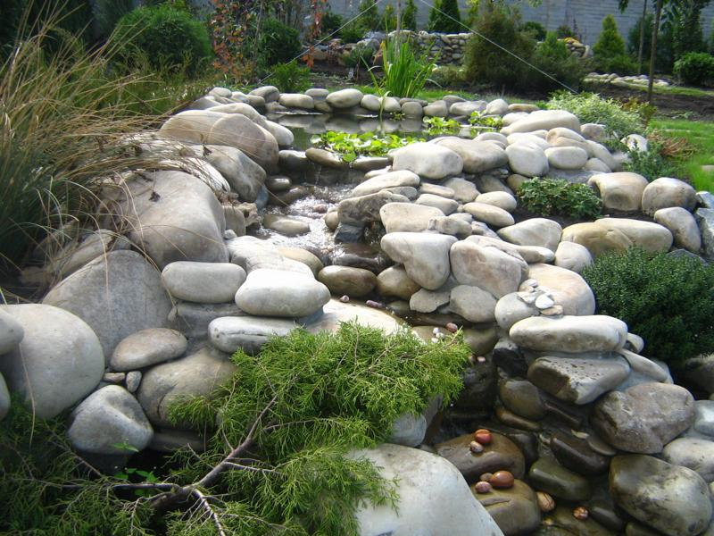 - Idee giardino in pendenza ...