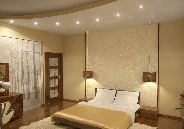 plafond tendu leroy merlin rangement et dressing u with plafond tendu leroy merlin staff. Black Bedroom Furniture Sets. Home Design Ideas