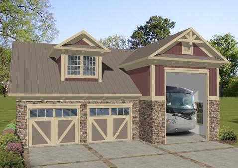 Новые технологии эффективной шумоизоляции потолка и стен, оборудование для обустройства теплого гаража...