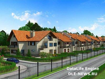 Загородная недвижимость Краснодара – оптимальное решение жилищных проблем