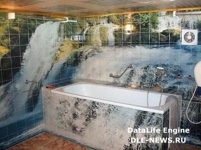 Типичные ошибки при ремонте ванной комнаты и туалета