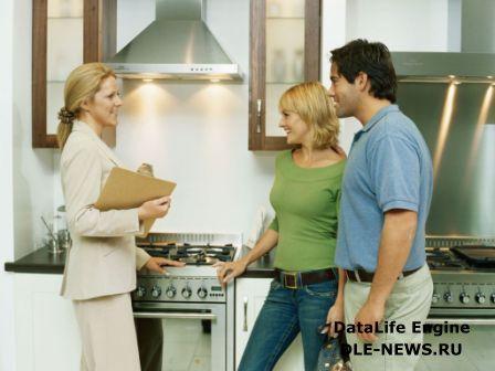 Переходят ли коммунальные долги к новым владельцам квартиры?