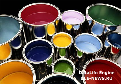 Правильный подход к выбору краски для отделочных работ