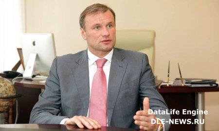 Нижегородское правительство в поисках инвестора для постройки отеля в городе Бор