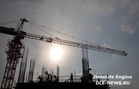 Летом 2015 года в Самаре станет на 2 жилых дома больше
