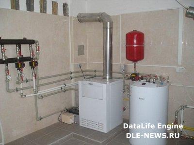Прочистка канализационных труб: бытовые рецепты и оборудование