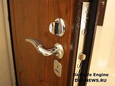 Стальные двери: что думают о них покупатели