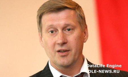 В Новосибирске мэр лично будет следить за парковым строительством