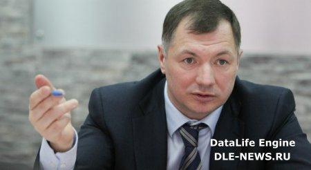 Решение транспортных проблем делового центра «Москва-Сити» найдено