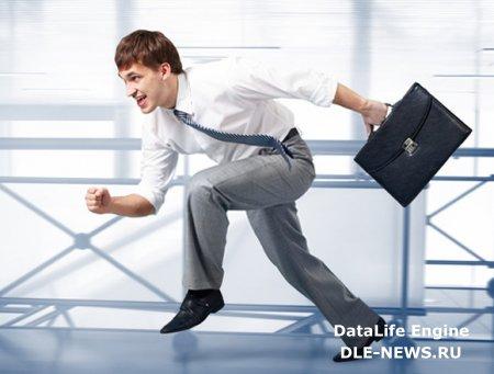 Заработок на недвижимости или же секрет успешного флиппинга