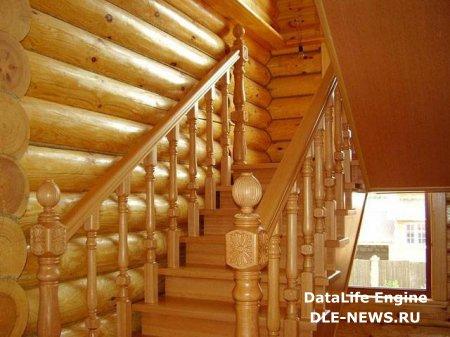 Отчего возникает скрип лестницы и что делать в этом случае?
