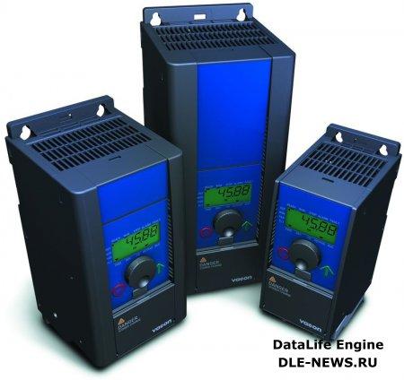 Экономить электричество легко, используя частотно-регулируемый привод