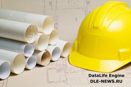 Крупные строители в Санкт-Петербурге планируют поднять цены