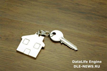 275 дольщиков Калининградской области получат квартиры в 2014 году
