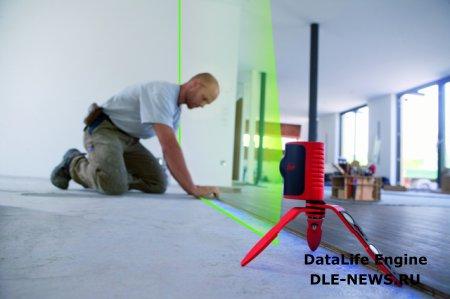 На что следует обратить внимание при покупке лазерного измерительного инструмента