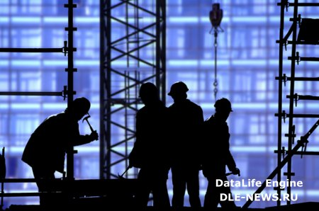 Московская мэрия сообщила о возможном уменьшении площади застройки на территории МГУ в 1,4 раза