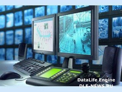 Система видеонаблюдения – гарантия безопасности дома