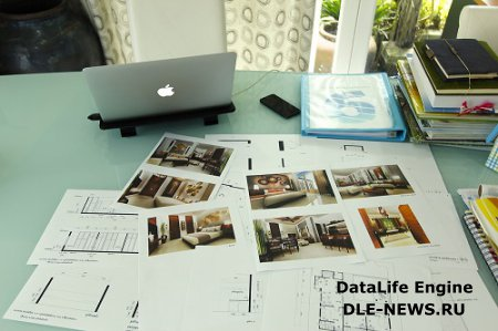Советы по разработке проекта дома