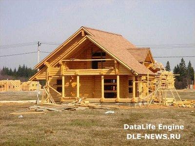 Как получить землю под строительство дома