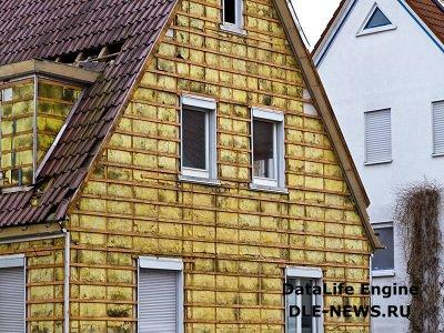 Лучший теплоизоляционный материал для частных деревянных домов.
