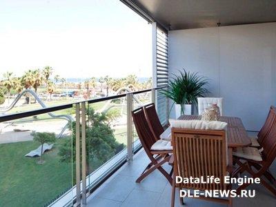 Стоит ли покупать недвижимость в Барселоне?