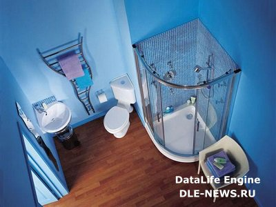 Оборудование для санузла, ванной комнаты