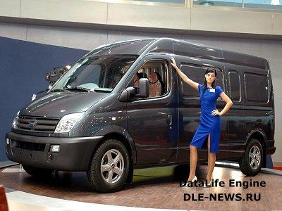 Почему новые модели ГАЗелей Бизнес и Next пользуются большой популярностью?