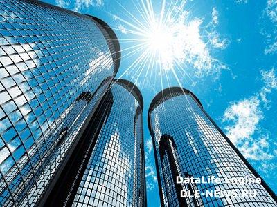 Коммерческая недвижимость и преимущества в ее инвестирование