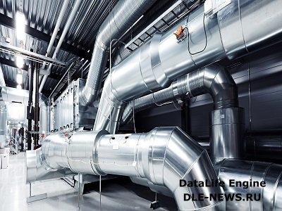 Разновидности вентиляционных систем для жилых помещений