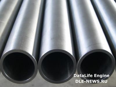 Трубы стальные водопроводные: характеристики сплавов и особенности прокладки