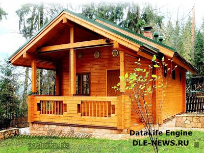 Советы начинающим дачникам, собирающимся строить собственный дом