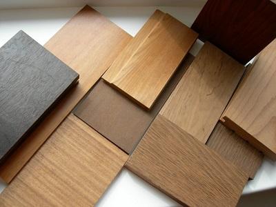 Томские учёные успешно применили для сушки древесины новую плазменную установку