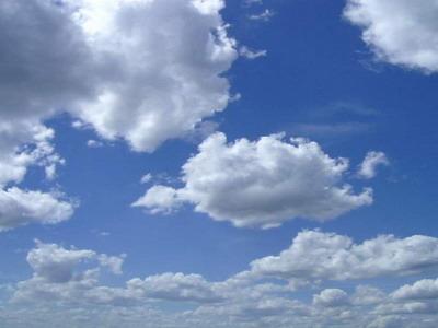Устройство, извлекающее влагу из атмосферного воздуха