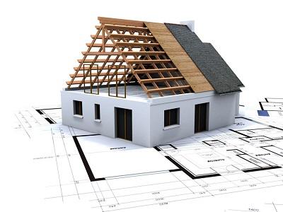 Прибыльный бизнес – строительство домов на продажу!