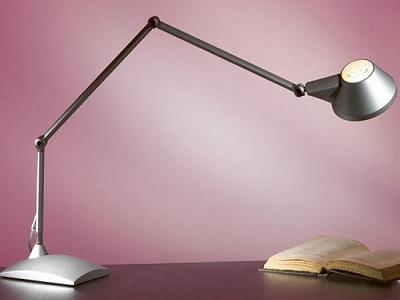 Бра - практичный и функциональный осветительный прибор