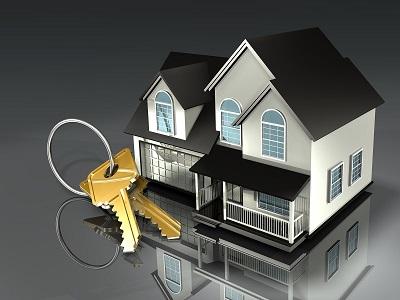 Рынок недвижимости входит в сумасшедшую осень 2015 года