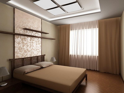 Дизайн квартиры дешево