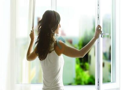 Несколько советов по выбору пластиковых окон
