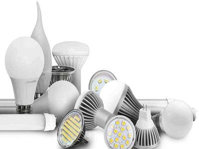 Лампы светодиодные: преимущества