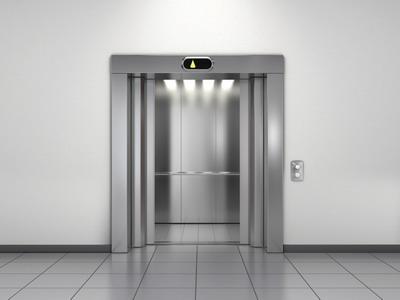 Что полезно знать о лифтах и подъемниках?