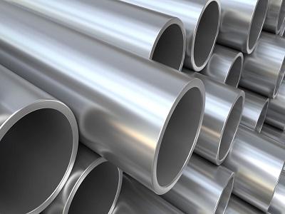 Почему строительство не может обойтись без металлопроката?