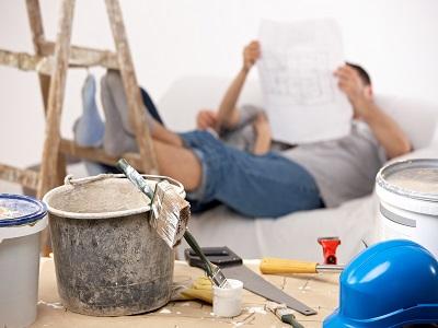 Несколько советов, которые помогут сэкономить на ремонте