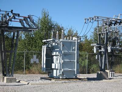 Особенности эксплуатации трансформаторных подстанций