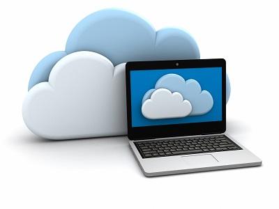 Виртуальный хостинг: основные особенности