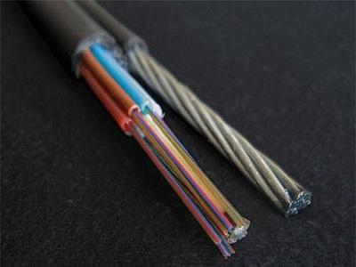 Оптический кабель: применение