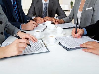 Инвестиции и кредитование недвижимости Латвии, для развития бизнеса и получения ВНЖ