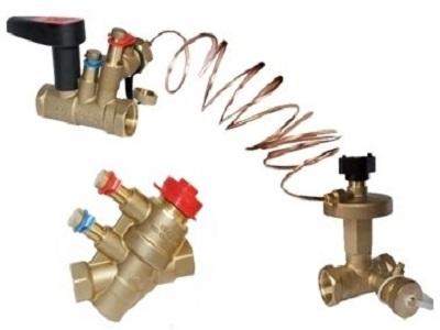 Материалы для теплоизоляции и шумоизоляции труб