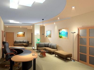 Чем хорош квалифицированный ремонт квартир?