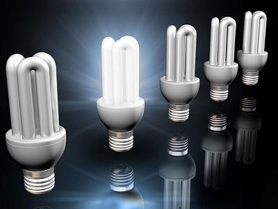 Как выбрать люминесцентные лампы