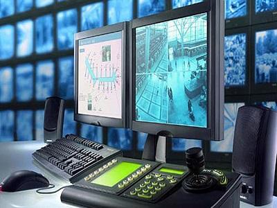 Беспроводные системы видеонаблюдения для дома и офиса: описание и преимущества